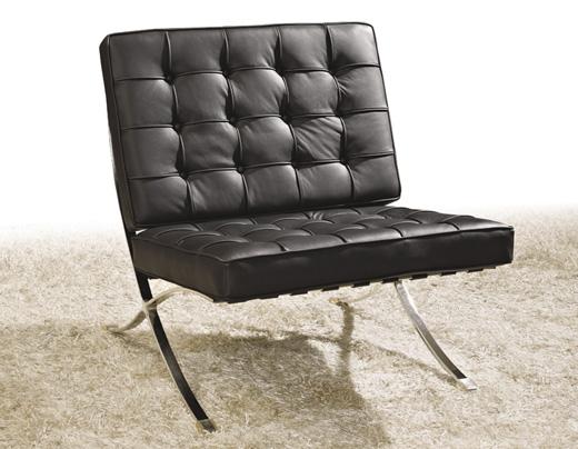 muebles de diseño moderno - my cms - Replicas De Muebles De Diseno