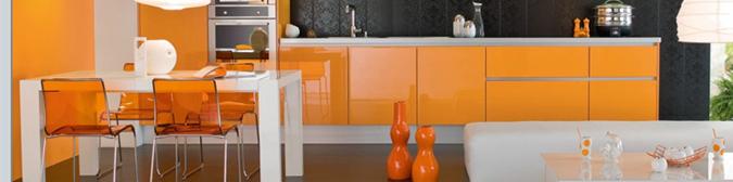 Conjuntos y mesas de cocina