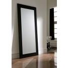 Espejo con marco lacado en alto brillo Mod. E-77